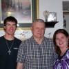 Chris Guthrie Facebook, Twitter & MySpace on PeekYou