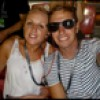 Karen Smith Facebook, Twitter & MySpace on PeekYou