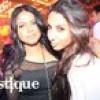 Natasha Naidu Facebook, Twitter & MySpace on PeekYou