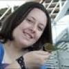 Kimberley Vanderberg Facebook, Twitter & MySpace on PeekYou