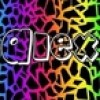 Alex Leckey Facebook, Twitter & MySpace on PeekYou