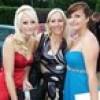 Nola Barrett Facebook, Twitter & MySpace on PeekYou