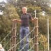 Scott Cowan Facebook, Twitter & MySpace on PeekYou