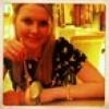 Elaine Walsh Facebook, Twitter & MySpace on PeekYou