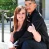Alan Furuta Facebook, Twitter & MySpace on PeekYou