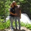 Shawna Caudill Facebook, Twitter & MySpace on PeekYou