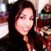 Karla Huerta Facebook, Twitter & MySpace on PeekYou