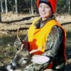 Donna Perkins Facebook, Twitter & MySpace on PeekYou