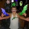 Joseph Johnson Facebook, Twitter & MySpace on PeekYou