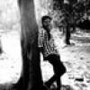 Bhumika Bisht Facebook, Twitter & MySpace on PeekYou