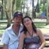 Lynda Underhill Facebook, Twitter & MySpace on PeekYou