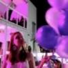 Kaitlyn Woods Facebook, Twitter & MySpace on PeekYou