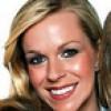 Leigh Johnson, from Savannah GA