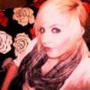 Jemma Paul Facebook, Twitter & MySpace on PeekYou