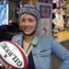 Amanda Frame Facebook, Twitter & MySpace on PeekYou