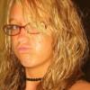 Hannah Moore Facebook, Twitter & MySpace on PeekYou