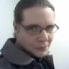 Arron Finnon Facebook, Twitter & MySpace on PeekYou