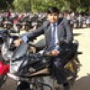 Mukul Khairajani Facebook, Twitter & MySpace on PeekYou