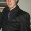 Jack Hunter Facebook, Twitter & MySpace on PeekYou