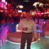Peter Allen Facebook, Twitter & MySpace on PeekYou
