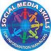 Chris Tion Facebook, Twitter & MySpace on PeekYou