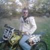 Brian Johnson Facebook, Twitter & MySpace on PeekYou