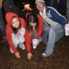 Kristen Whitley Facebook, Twitter & MySpace on PeekYou