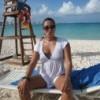 Janette Azero, from Chula Vista CA
