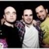 David Murphy Facebook, Twitter & MySpace on PeekYou