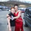 Tammy Rice Facebook, Twitter & MySpace on PeekYou