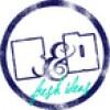 Cris Bert Facebook, Twitter & MySpace on PeekYou
