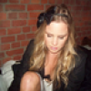 Sarah Maingay Facebook, Twitter & MySpace on PeekYou
