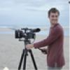 Dylan Wiehahn Facebook, Twitter & MySpace on PeekYou