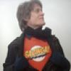 Marcin Bot Facebook, Twitter & MySpace on PeekYou