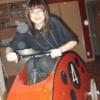 Amy Schulwolf Facebook, Twitter & MySpace on PeekYou