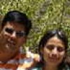 Hardik Shah Facebook, Twitter & MySpace on PeekYou