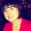 Anita O'donovan Facebook, Twitter & MySpace on PeekYou