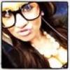 Natalie White-Auld Facebook, Twitter & MySpace on PeekYou