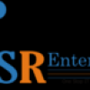 Sr Enterprise Facebook, Twitter & MySpace on PeekYou