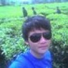Ricky Adam Facebook, Twitter & MySpace on PeekYou