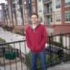 Jason Garcia, from Dallas TX