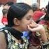 Seenu Sudhakaran Facebook, Twitter & MySpace on PeekYou