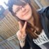 Courtney Hendry Facebook, Twitter & MySpace on PeekYou