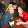 Sarah Wells Facebook, Twitter & MySpace on PeekYou