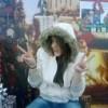 Tammy Greene Facebook, Twitter & MySpace on PeekYou