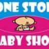 One Baby Facebook, Twitter & MySpace on PeekYou