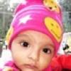 Shakil Ahamed Facebook, Twitter & MySpace on PeekYou