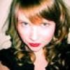 Christine Sullivan Facebook, Twitter & MySpace on PeekYou