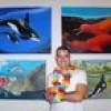 Alexandre Huber Facebook, Twitter & MySpace on PeekYou