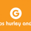 Gibbs Co Facebook, Twitter & MySpace on PeekYou